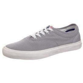 Converse STANDARD CVO Sneaker phaeton gray/egret/white