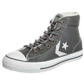 Converse STAR PLAYER EV MID Sneaker high charcoal/egret