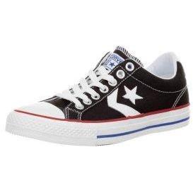 Converse STAR PLAYER EV Sneaker low black/white