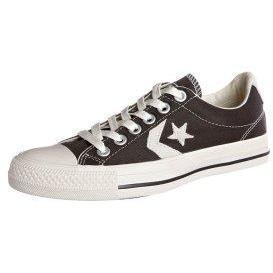 Converse STAR PLAYER Sneaker low noir/ecru