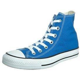 Converse TAYLOR AS SPECIALTY HI Sneaker high strong blue