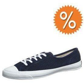 Converse TRAINER OX Sneaker low athletic navy