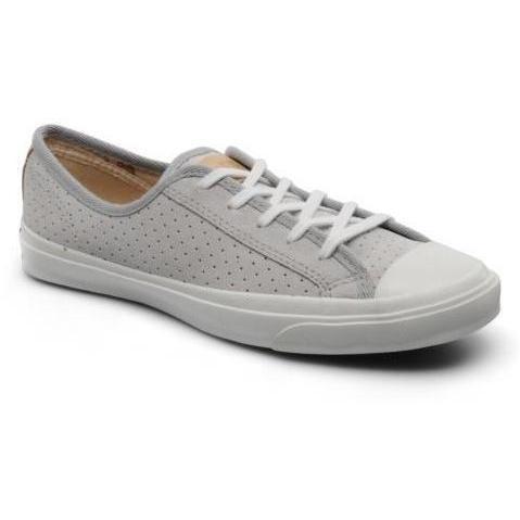 Converse - Trainer Perf Ox W by Converse - Sneakers für Damen / grau