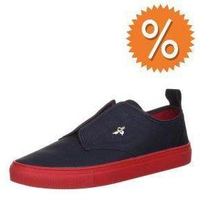 Creative Recreation LACAVA Sneaker navy red