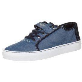 Creative Recreation PORELLO Sneaker blue chambray navy