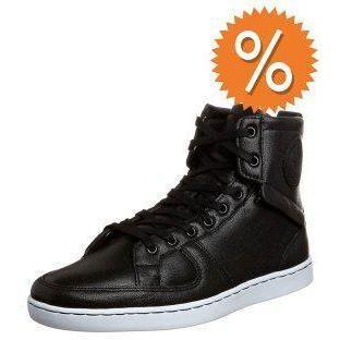 Creative Recreation SOLANO Sneaker black