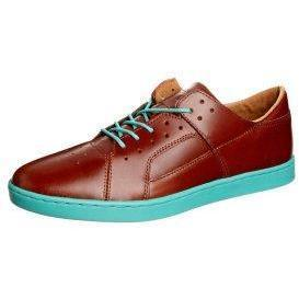 Creative Recreation TUCCO Sneaker brown