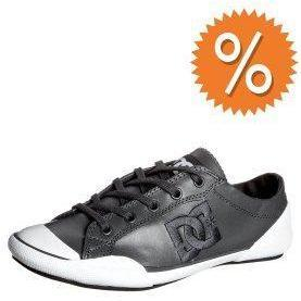 DC Shoes CHELSEA Sneaker low dark shadow/white