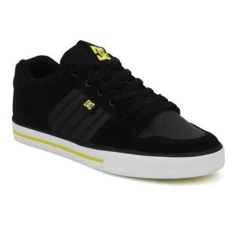 Course by DC Shoes