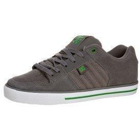 DC Shoes COURSE Sneaker battleship / emerald