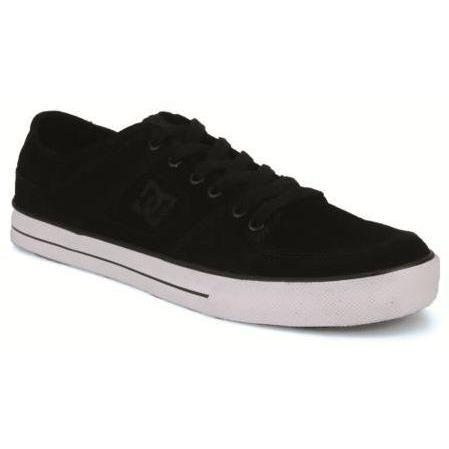 Pure zero by DC Shoes