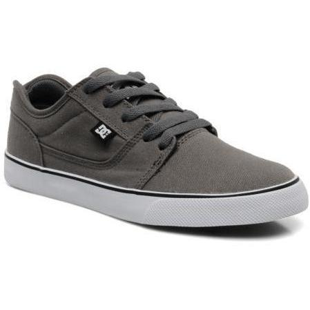 Tonik TX by DC Shoes