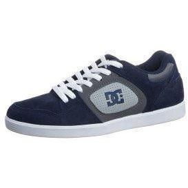 DC Shoes UNION Sneaker DC navy/ light grey