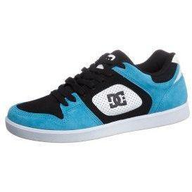 DC Shoes UNION Sneaker DC navy/ white