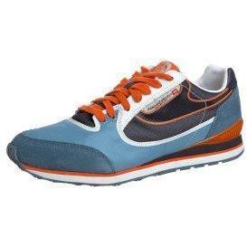 Diesel ARAMIS Sneaker blue nights / blue moon / blue stone