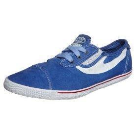 Diesel CGOOD Sneaker Classic blue