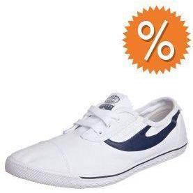 Diesel CGOOD Sneaker White/Insignia Blue