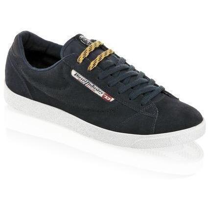 Eagle Sneaker Diesel dunkelblau