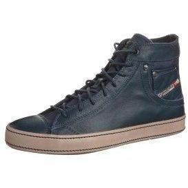 Diesel Exposure I Sneaker midnight navy