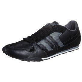 Diesel GUNNER Sneaker black/castlerock