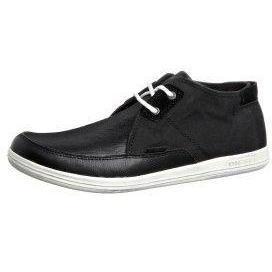 Diesel JOYFUL Sneaker black