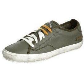 Diesel LOWDAY Sneaker olive night