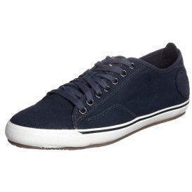 Diesel LOWDAY Sneaker ombre blue