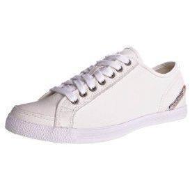 Diesel NOSTALGIA Sneaker low white