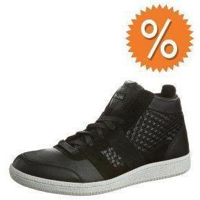 Diesel RESOLUTION Sneaker black