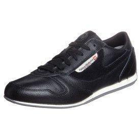 Diesel SHECLAW W Sneaker low schwarz