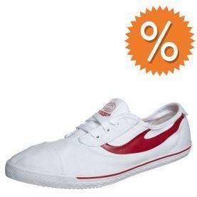 Diesel Sneaker White/Formula One