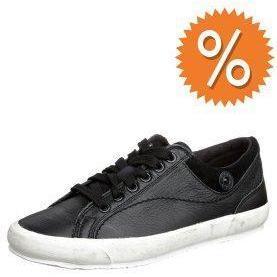 Diesel SUNDAY Sneaker low black