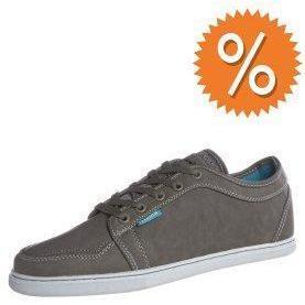 Djinn's CHUCK ME Sneaker grey