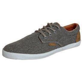 Djinn's NICE LOWPRO Sneaker spotted tweed grey