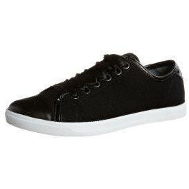 DKNY BLAIR Sneaker low black