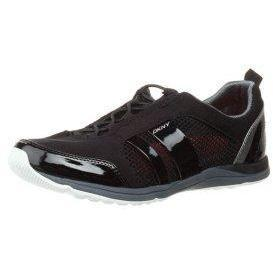 DKNY GO Sneaker low black
