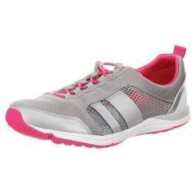 DKNY GO Sneaker low medium grey