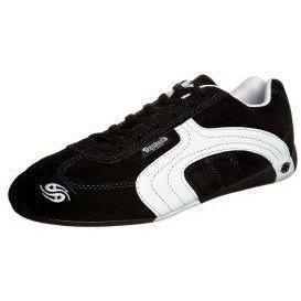 Dockers by Gerli Sneaker low black/white