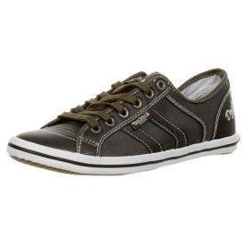 Dockers by Gerli Sneaker low cafe