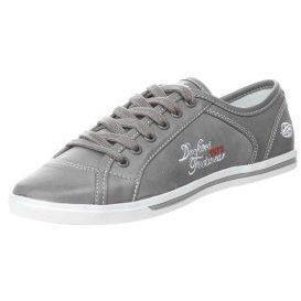 Dockers by Gerli Sneaker low grey