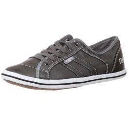 Dockers by Gerli Sneaker low grey