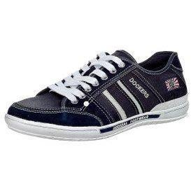 Dockers by Gerli Sneaker navy