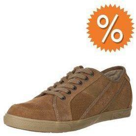Dockers by Gerli Sneaker tabac taupe