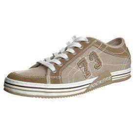 Dockers by Gerli VICTORY Sneaker creme