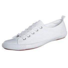DOROTENNIS Sneaker low blanc