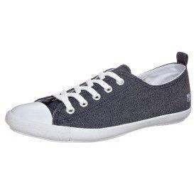 DOROTENNIS Sneaker low marine