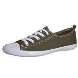 DOROTENNIS TENNIS Sneaker low kaki