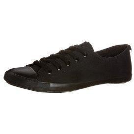 DOROTENNIS TENNIS Sneaker low noir