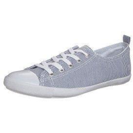 DOROTENNIS TENNIS TOILE Sneaker low marine