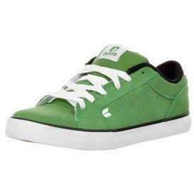 Duffs THE REVERT Sneaker kelly green